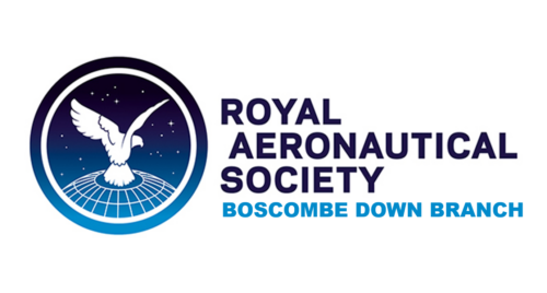 RAeS Boscombe Down Branch